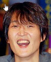jr_jikogo.JPG